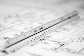 Data Center Design Management