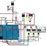 Arduino switch