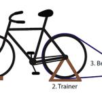 bike-diagram-470